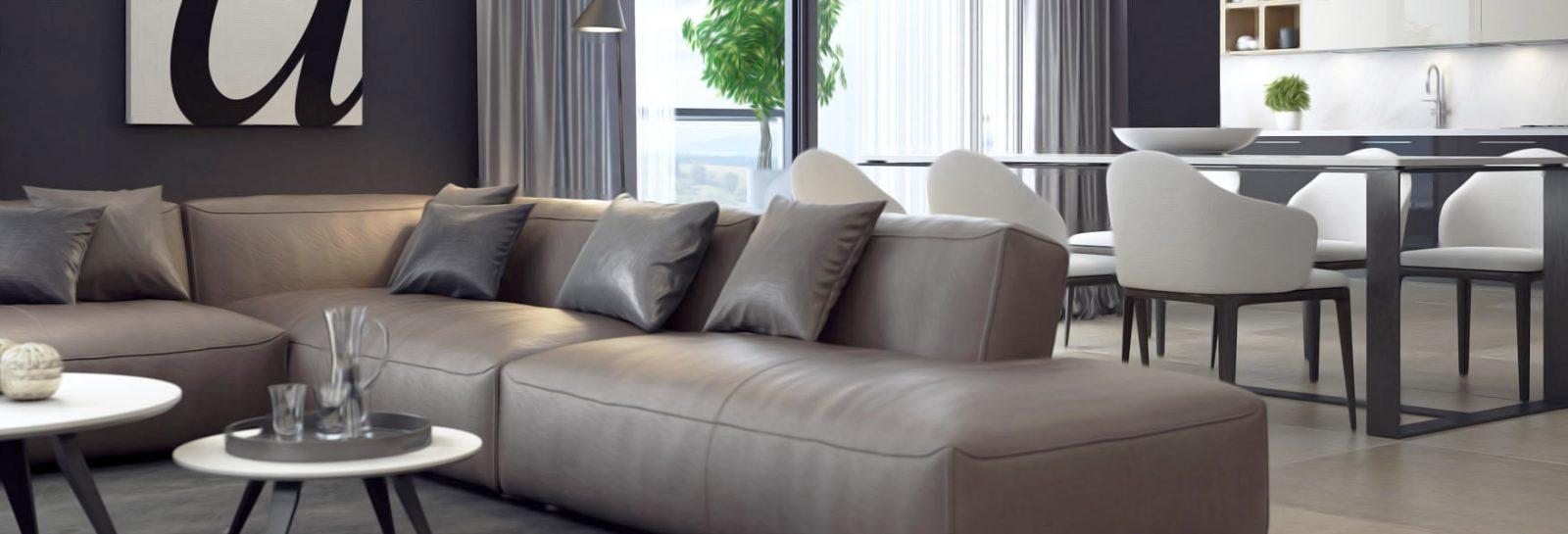 «Диванодав». Интернет-магазин доступной мебели